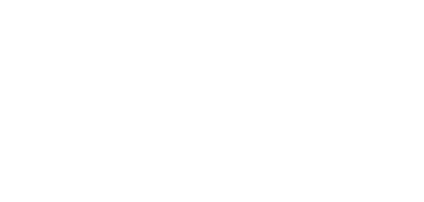 http://littlethistlebeer.com/wp-content/uploads/2018/04/Humble-Homepage-White-Smaller.png