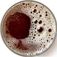 https://littlethistlebeer.com/wp-content/uploads/2017/05/beer_transparent_02.png
