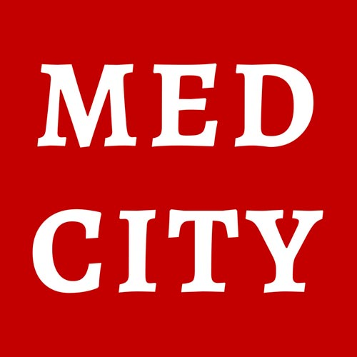 https://littlethistlebeer.com/wp-content/uploads/2017/05/med-city-logo.jpg