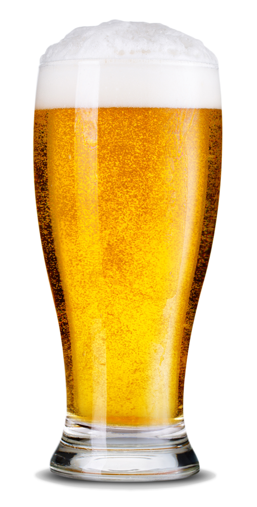 https://littlethistlebeer.com/wp-content/uploads/2018/04/Beer.png