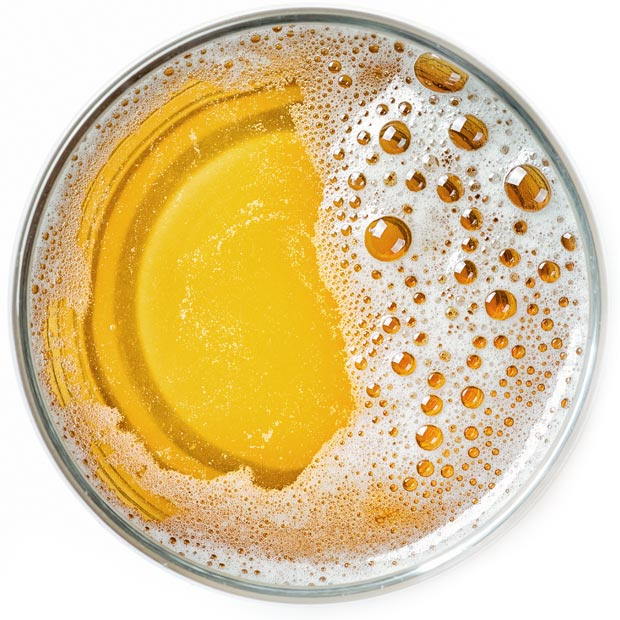 New Beer Trends